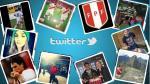 Claudio Pizarro y los 10 deportistas peruanos con más seguidores en Twitter - Noticias de cristian benavente