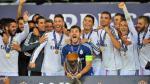 Real Madrid, Barcelona y los 10 equipos deportivos más valiosos del mundo - Noticias de cierre de negocios