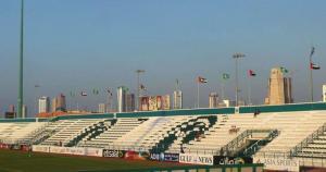 La selección peruana enfrentará a Irak el jueves a las 9:30 a.m., hora peruana (Panoramio)