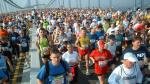 Maratones: conoce las nueve más importantes del mundo - Noticias de chris quince