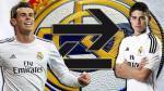 Real Madrid: la nueva posición de Gareth Bale para beneficiar a James Rodríguez