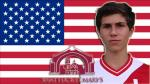 Jugador peruana Sub 15 jugará en Estados Unidos (VIDEOS Y FOTOS) - Noticias de julio vassallo nunez