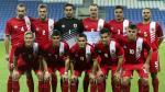 Gibraltar: la selección con solo dos jugadores profesionales y que alinea a 7 hermanos - Noticias de eliminatoria europea
