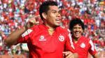 Juan Aurich: Hernán Rengifo está a un gol de igualar su récord en el Perú - Noticias de fútbol peruano 2013