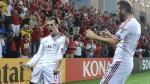 Eurocopa Francia 2016: Gales podría ser sancionada por golazo de Gareth Bale