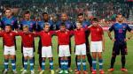 Wesley Sneijder pasó vergonzoso momento con Holanda por ser chato - Noticias de la chata
