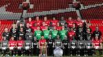 Manchester United: Louis Van Gaal y la revolución que sacó a 17 trabajadores - Noticias de mercado de pases