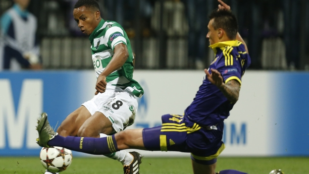 Image Result For Vivo Maribor Vs Sevilla En Vivo Final