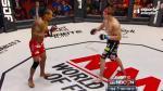 UFC: luchador peruano Luis Palomino está cerca de la compañía (VIDEO) - Noticias de diario trome