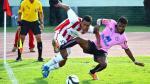 Segunda División: Sport Boys sufre crisis económica y pide apoyo para no descender
