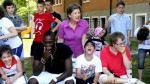 Mario Balotelli y el día que defendió a un niño víctima del bullying