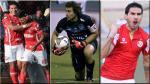 Torneo Clausura: tres noticias que debes saber sobre los clubes peruanos - Noticias de selección de panamá