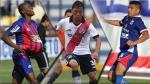 Segunda División: resultados y la tabla de posiciones de la fecha 21 - Noticias de sport boys walter ormeno