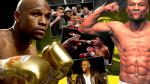 Floyd Mayweather: los cinco escándalos más sonados del millonario boxeador - Noticias de violencia contra la mujer