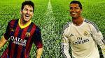 Cristiano Ronaldo y Lionel Messi: ¿tienen sucesores en Barcelona y Madrid? - Noticias de real madrid