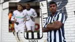 Alianza Lima: a Miguel Araujo no le asustan los goleadores de la San Martín (VIDEO) - Noticias de real garcilaso