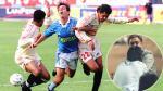 Sporting Cristal vs. Universitario: los partidos más picantes que confirman la rivalidad - Noticias de choque de buses