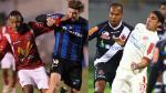 Copa Sudamericana: conoce qué equipos peruanos llegaron a octavos de final