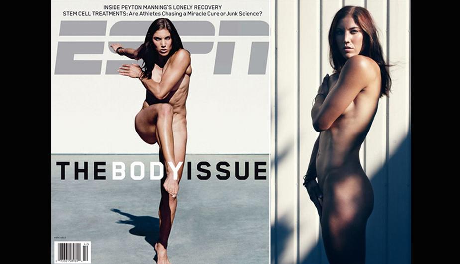 Fotos desnudas de Brittany Marie