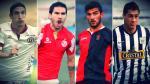 Torneo Clausura: resultados y tablas de posiciones tras jugarse la fecha 4 - Noticias de fecha 18 descentralizado