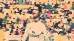 Así reaccionó Cristiano Ronaldo al leer el mensaje que pide su vuelta al Manchester United (VIDEO)