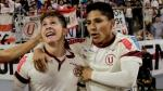 "Universitario: ""La derrota ante Cristal dolió, pero el fútbol da revanchas"""