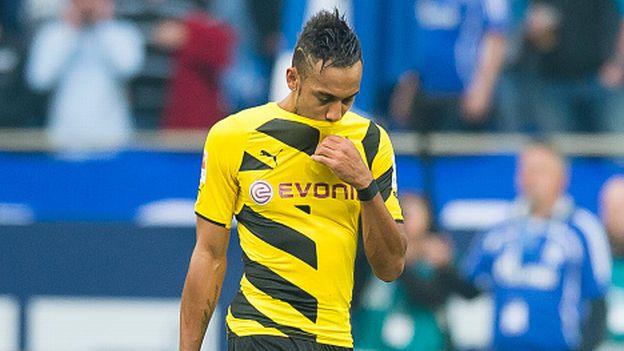 Image Result For En Vivo Borussia Dortmund Vs Atalanta En Vivo Final Champions