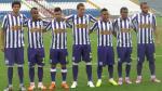 Alianza Lima vs. San Simón en vivo desde Matute por el Torneo Clausura - Noticias de fútbol peruano 2013