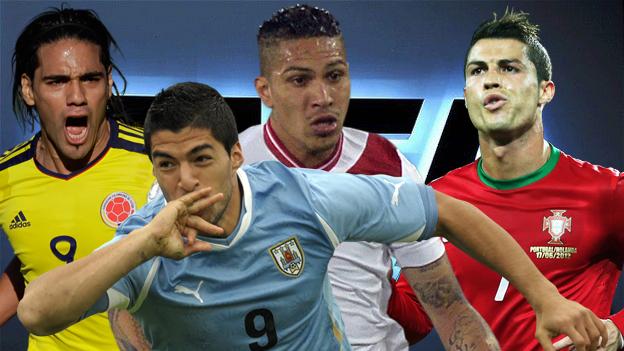Portugal Campeon Del Mundo último Campeón Del Mundo