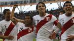 Selección Peruana: ¿qué fue de los jugadores que lograron el tercer lugar de la Copa América 2011? - Noticias de michael ende