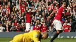 Radamel Falcao habló tras su primer gol con el Manchester United (VIDEO) - Noticias de diosa depor