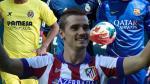 11 jugadores que fueron contratados como estrellas pero no juegan (GIFS Y VIDEOS) - Noticias de julio vassallo nunez
