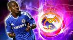 Chelsea: Real Madrid ofrece 40 millones de dólares por Ramires - Noticias de mercado de pases