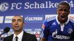 Jefferson Farfán: Roberto Di Matteo habló de disciplina durante su presentación en Schalke 04 - Noticias de jens keller