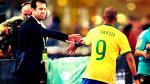 Diego Tardelli: razones de por qué es el nuevo 9 de Brasil