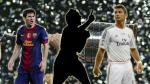 Cristiano Ronaldo y Lionel Messi: ¿qué jugador tiene más títulos que estos cracks?