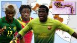Ébola: ¿cómo ha afectado esta enfermedad al fútbol y otros deportes? - Noticias de michael essien