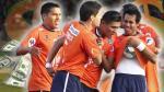 Copa Sudamericana: ¿cuánto ganará César Vallejo si llega a la final?