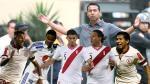 Selección Peruana: Nolberto Solano y su crítica contra los jóvenes de la bicolor