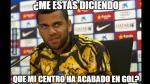 Barcelona: los mejores memes que dejó su victoria ante el Eibar (FOTOS) - Noticias de