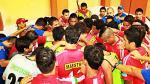 Copa Perú: estos son los clasificados a la etapa nacional - Noticias de pichanaki