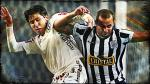 Alianza Lima vs. Universitario: uno de los clásicos más reñidos de Sudamérica - Noticias de bolivia vs. perú