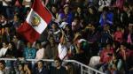 Selección Peruana de Vóley campeonó en el Final Four Sub 20 (FOTOS) - Noticias de selección peruana sub 20