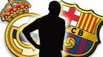 Real Madrid vs. Barcelona: ¿cuál es el jugador más barato del Clásico? - Noticias de real madrid