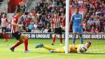 Premier League: Sunderland devolverá dinero a sus hinchas tras humillante goleada - Noticias de devolucion