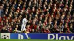 Cristiano Ronaldo: los alucinantes chimpunes que estrenará en el Real Madrid vs. Barcelona