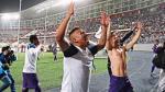 Alianza Lima: 5 claves para el triunfo ante Universitario - Noticias de cara cortada
