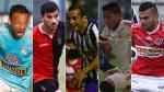 Torneo Clausura: ¿Qué equipo tiene más chances de ser campeón? - Noticias de universiatrio