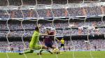 Iker Casillas y la gran parada ante remate de Lionel Messi (VIDEO) - Noticias de frecuencia latina reportaje de tallarines de casa doña mica