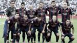 Andrés Iniesta: se confirmó mala noticia tras Clásico ante Real Madrid